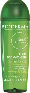 Bioderma Nodé Fluid 200 ml