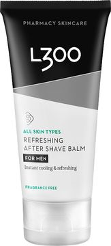 L300 for men After Shave Balm Svalkande after shave, 60 ml