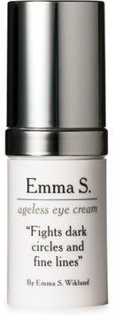 Emma S. ageless eye cream 15 ml