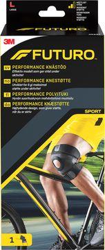 Futuro Performance Knästöd L Muskel- och ledstöd, 1 st