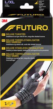 Futuro Tumstöd L/XL. 1 st