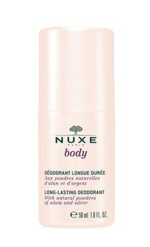 NUXE Longlasting deodorant 50 ml