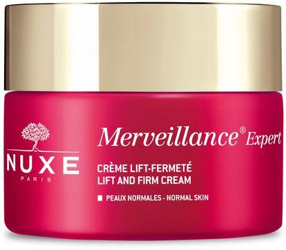 Nuxe Merveillance Ex. Lift And Firm 50 ml