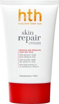 HTH Skin Repair 100 ml