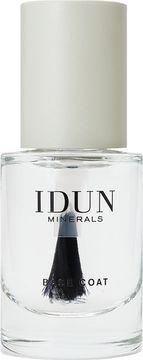 IDUN Minerals Nail Polish Kristall Nagellack, 11 ml