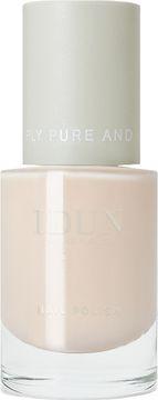 IDUN Minerals Nail Polish Sandsten Nagellack, 11 ml