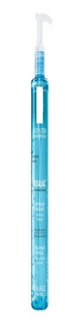 La Roche-Posay Rosaliac Make-Up Removal Gel Ansiktsrengöring, 195 ml