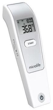Microlife Non Contact Panntermometer, 1 st