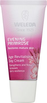 Weleda Evening Primrose Day Cream Dagkräm. 30 ml