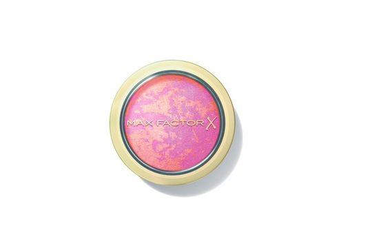 Max Factor Creme Puff Blush Lovely Pink 2 g