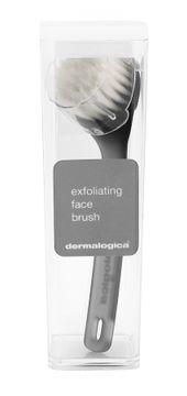 Dermalogica Exfoliating face brush 1ST