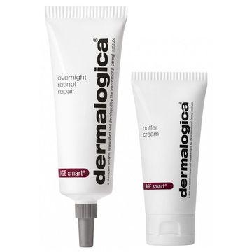 Dermalogica Overnight retinol repair 1 ST