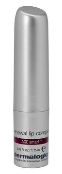 Dermalogica Renewal lip complex 1,75G
