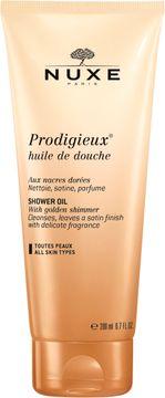 NUXE Prodigieux shower oil 200 ML