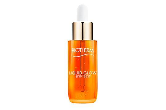 Biotherm Liquid Glow Skin Best, Ansiktsolja, 30 ml