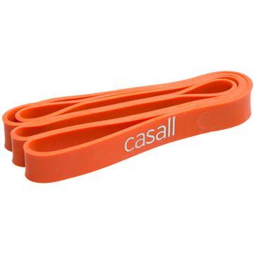 Casall Super rubber band hard 1 ST