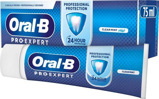 Oral-B ProExpert Prof Prot 75ML