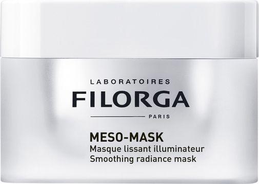 Filorga Meso Mask Anti Wrinkle 50 ml