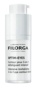 Filorga Optim-Eyes Eye Contour Ögonkräm 3-in-1. 15 ml