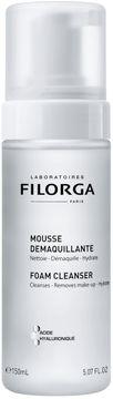 Filorga Anti-Ageing Foam Cleanser 150 ml