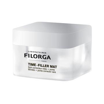 Filorga Time Filler Mat Cream 50 ml