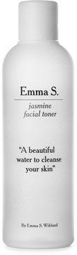 Emma S. jasmin facial toner 200 ml