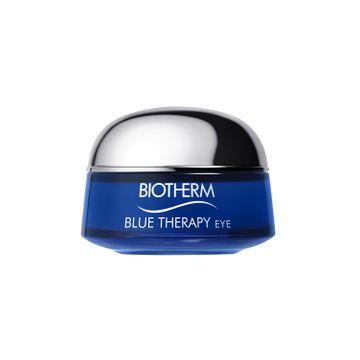 Biotherm Eye Care Blue Therapy, Ögonkräm, 15 ml