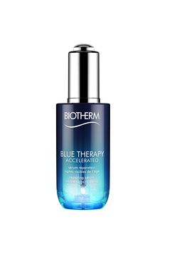Biotherm Accelerated Serum Blue Therapy, 50 ml