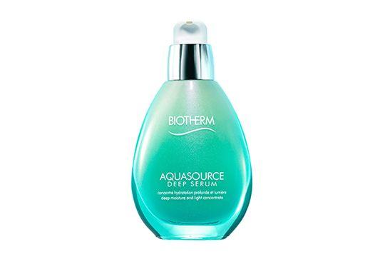Biotherm Deep Serum Aquasource, 50 ml