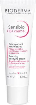Bioderma Sensibio DS + Soothing Purif. Cream 40 ml