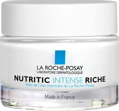 La Roche-Posay NUTRITIC INTENS RICHE 50 ml