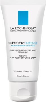 La Roche-Posay NUTRITIC INTENS 50 ml