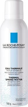 La Roche-Posay Eau Thermale Källvattenspray, 150 ml