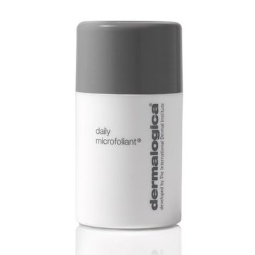 Dermalogica Daily Microfoliant Travelsize Exfoliering, 13 g
