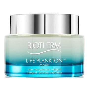 Biotherm Mask Life Plankton Ansiktsmask, 75 ml