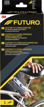 Futuro Custom Fit Handledsstöd Höger Muskel- och ledstöd, 1 st