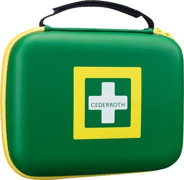 Cederroth First Aid Kit medium 1 st
