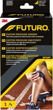 Futuro Sport Knärem Custom Dial 1 st