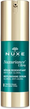 Nuxe Nuxuriance Ultra Serum Anti-age serum. 30 ml.
