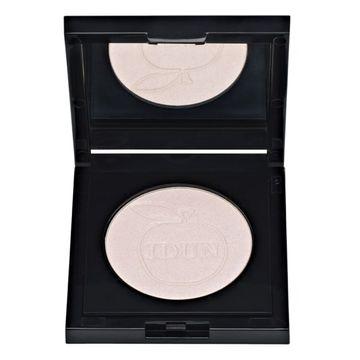 IDUN Minerals Tilda Pressed Powder Puder, 3,5 g