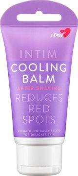 RFSU Cooling Balm Aftershave gel, 40 ml