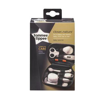 Tommee Tippee Healthcare & Grooming Kit Barn-kit