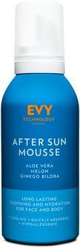 Evy Technology After Sun Mousse After sun, 150 ml