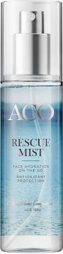 ACO Rescue Mist Ansiktsmist, 75 ml