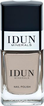 IDUN Minerals Nail Polish Opal Nagellack, 11 ml