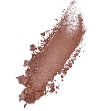 IDUN Minerals Eyeshadow Hassel Ögonskugga, 3 g