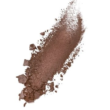 IDUN Minerals Eyeshadow Kastanj Ögonskugga, 3 g