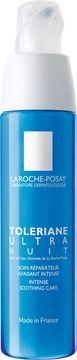 La Roche-Posay Toleriane ULTRA OVERNIGHT 40 ml