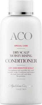 ACO Dry Scalp Conditoner Balsam, 200 ml