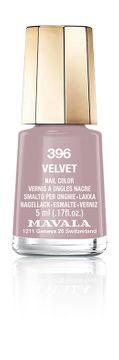 Mavala Minilack Velvet 5ml